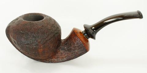 DSC08315 (1)