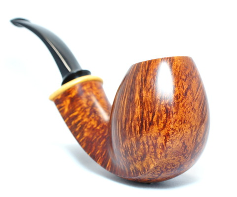 DSC09545 (1)