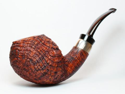 DSC09096 (1)