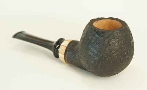 DSC06895 (1)