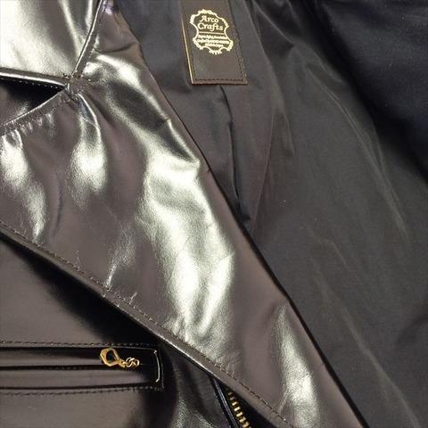 40,s Sports Jacket8