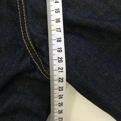 デニムシャツ1-2