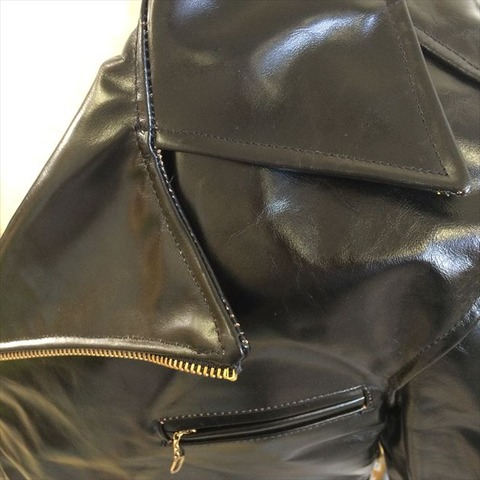 40,s Sports Jacket2