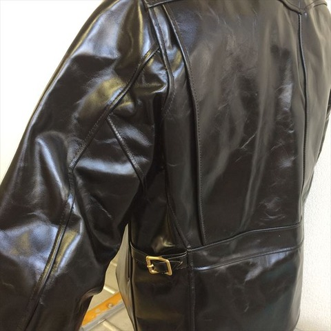 40,s Sports Jacket5