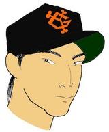 2007_Giants02_OgasawaraMichihiro