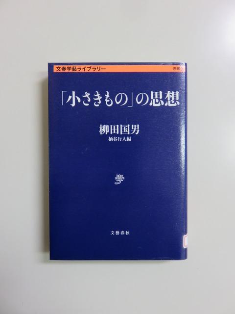 IMG_0092