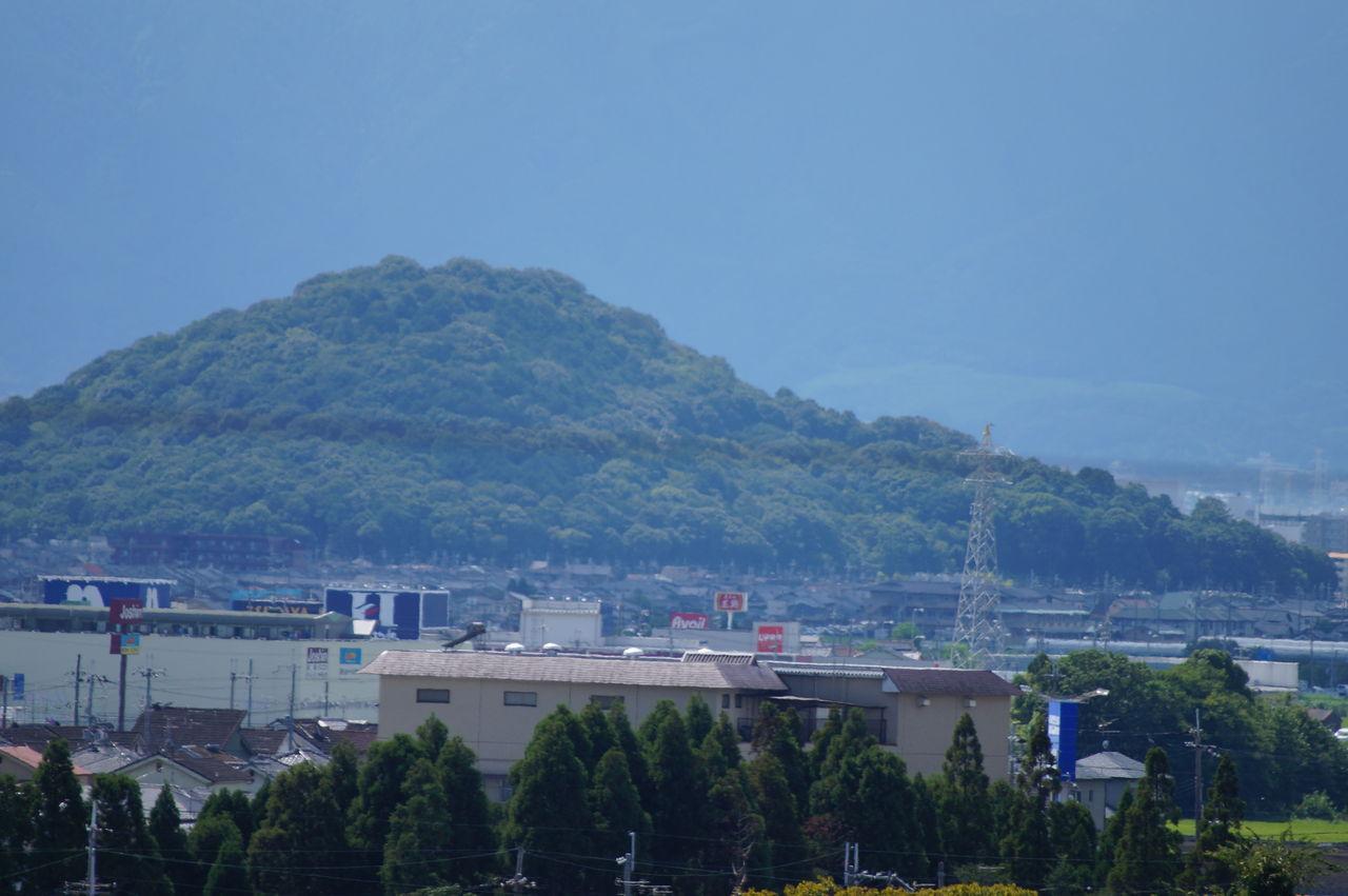 honjisuijyakuのブログ : 巻19-...