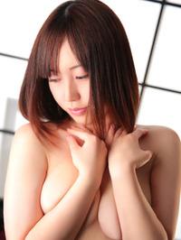 IMG_9540-2