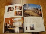 M3邸4ページ目