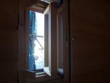 SS窓開放