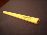 大工用鉛筆