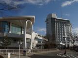 富士急ハイランドホテル
