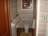 瀬田�1階トイレ