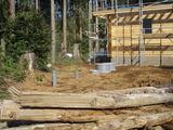 排水系工事