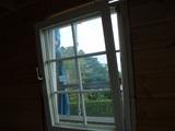DK窓室内側
