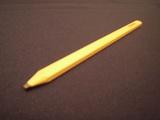 大工用鉛筆2
