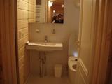 1(2?)階トイレ