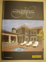 デザインブック2011
