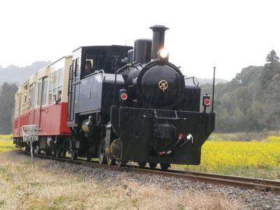 P3210491