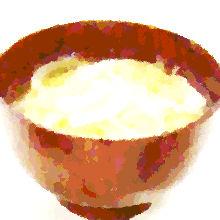 味噌汁pic16_4