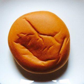 山重製菓所 あんパン