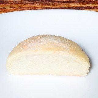 燕市 ねむの木工房 メロンパン