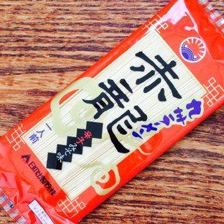 九州ラーメン 赤龍