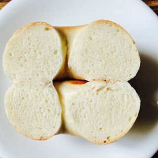 ふわもちベーグル ムラヨシマサユキ NHK きょうの料理