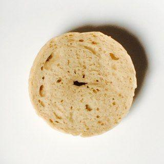 紅茶酵母ベーグル2