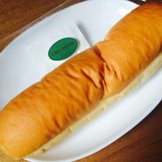 サンドパン