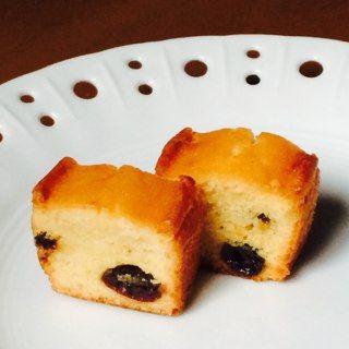 ブルボン 大人プチ ラムレーズンケーキ
