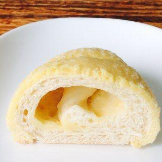 塩メロンパン/ヴィドフランス