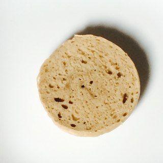 紅茶酵母ベーグル1