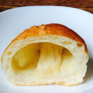 塩バターフランス/ヴィドフランス