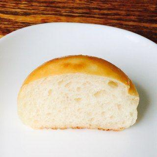 100円パン Baelz und A