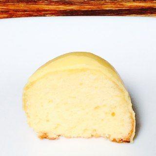 さかたや レモンケーキ