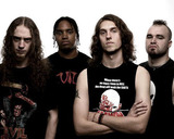 evile-band_1254840570_crop_450x360