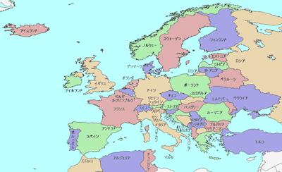 Europe_ja2_s