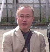 Yoshifu_Arita (1)
