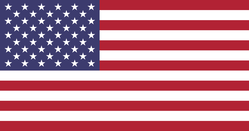 2560px-Flag_of_the_United_States.svg
