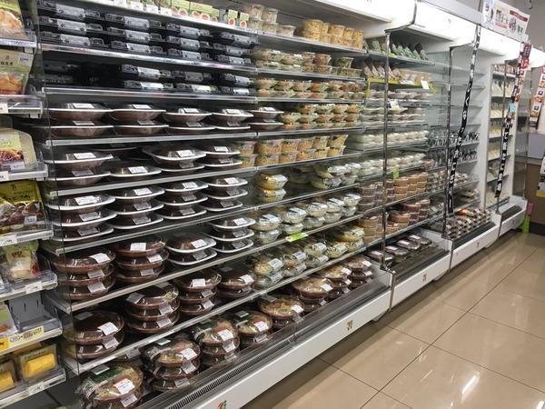 【豪雨】自衛隊とコンビニ連携の支援策批判に、世耕大臣が反論「コンビニは災害対策法上の指定公共機関。避難所では無料食料提供中」