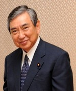 Yōhei_Kōno_cropped