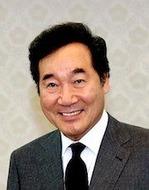 South_Korean_Prime_Minister_Lee_-