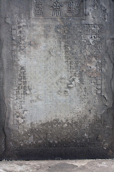 1599c