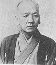 1591  初代・三遊亭円遊