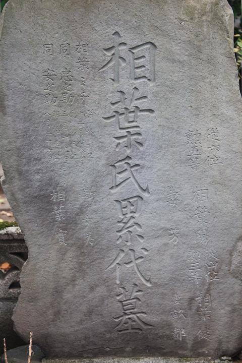 1585b