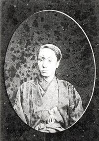 1602  酒井忠匡