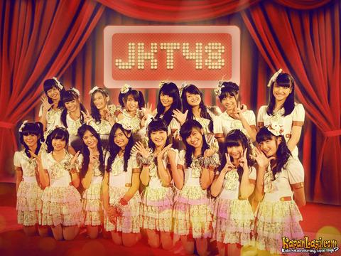 jkt48-5977