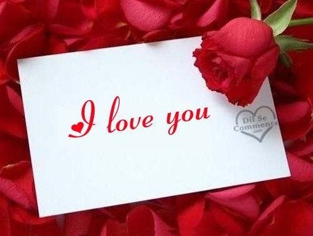 I-Love-You-4968