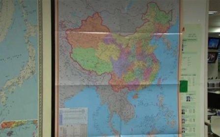 2014-06-26T013500Z_1_LYNXMPEA5P01X_RTROPTP_2_CHINA-MAP